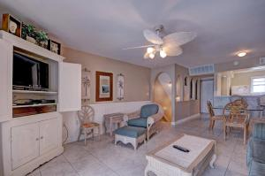 Gulf Sands East Unit 5 - Miramar Beach Townhouse, Ferienhäuser  Destin - big - 10