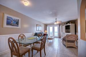 Gulf Sands East Unit 5 - Miramar Beach Townhouse, Ferienhäuser  Destin - big - 22