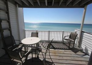 Gulf Sands East Unit 5 - Miramar Beach Townhouse, Ferienhäuser  Destin - big - 18