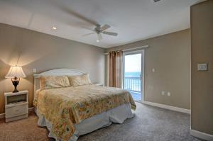 Gulf Sands East Unit 5 - Miramar Beach Townhouse, Ferienhäuser  Destin - big - 17