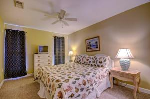 Gulf Sands East Unit 5 - Miramar Beach Townhouse, Ferienhäuser  Destin - big - 15