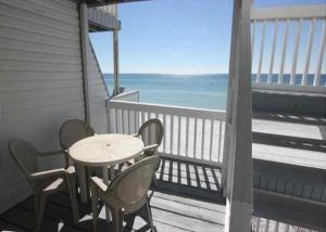 Gulf Sands East Unit 5 - Miramar Beach Townhouse, Ferienhäuser  Destin - big - 8