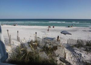Gulf Sands East Unit 5 - Miramar Beach Townhouse, Ferienhäuser  Destin - big - 6