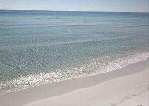 Gulf Sands East Unit 5 - Miramar Beach Townhouse, Ferienhäuser  Destin - big - 5