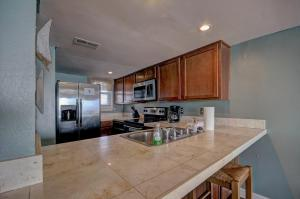 Gulf Sands East Unit 1 - Miramar Beach Townhouse, Case vacanze  Destin - big - 15