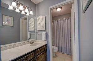 Gulf Sands East Unit 1 - Miramar Beach Townhouse, Case vacanze  Destin - big - 9