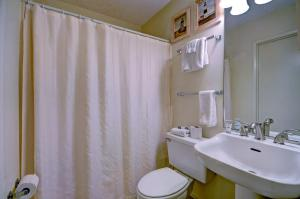 Gulf Sands East Unit 1 - Miramar Beach Townhouse, Case vacanze  Destin - big - 7