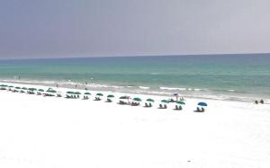 Gulf Sands East Unit 1 - Miramar Beach Townhouse, Case vacanze  Destin - big - 4