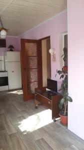 Guest House Olga