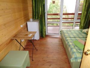Villa Oliva, Penziony – hostince  Novy Afon - big - 8