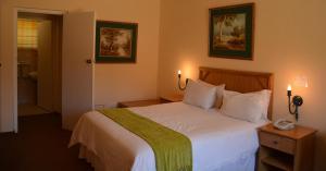 Gooderson Drakensberg Gardens Golf and Spa Resort, Rezorty  Drakensberg Garden - big - 5