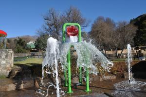 Gooderson Drakensberg Gardens Golf and Spa Resort, Rezorty  Drakensberg Garden - big - 46