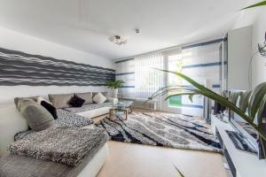 2641 Privatapartment Top Max, Privatzimmer  Hannover - big - 1