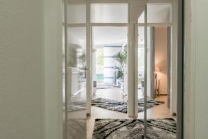 2641 Privatapartment Top Max, Privatzimmer  Hannover - big - 4