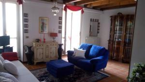 Appartamento Piuisna - AbcAlberghi.com