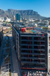 Radisson RED Hotel, V&A Waterfront Cape Town (23 of 58)