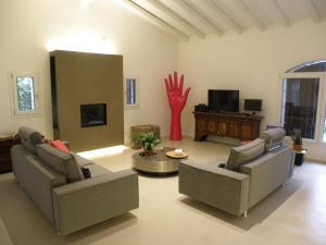 B&B Villa KK Rooms Padova - AbcAlberghi.com