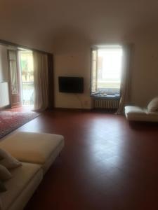 Il FORTE IN PIAZZETTA, Апартаменты  Форте-дей-Марми - big - 3