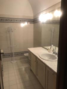 Il FORTE IN PIAZZETTA, Апартаменты  Форте-дей-Марми - big - 9