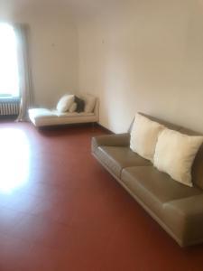 Il FORTE IN PIAZZETTA, Апартаменты  Форте-дей-Марми - big - 11
