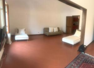 Il FORTE IN PIAZZETTA, Апартаменты  Форте-дей-Марми - big - 13