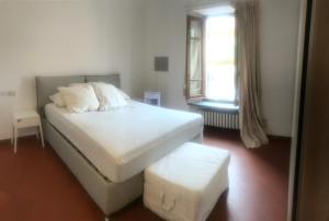 Il FORTE IN PIAZZETTA, Апартаменты  Форте-дей-Марми - big - 14
