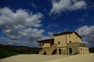 Agriturismo L'Antica Masseria