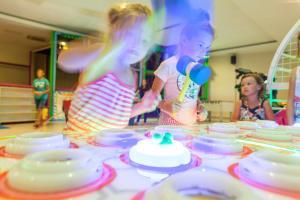 Narcia Resort Side - Ultra All Inclusive, Курортные отели  Сиде - big - 29