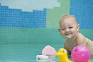 Danubius Health Spa Resort Aqua All Inclusive, Rezorty  Hévíz - big - 33
