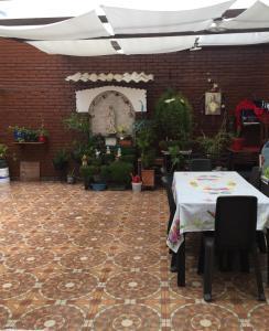 Hotel Don Olivo, Penziony  Bogotá - big - 15