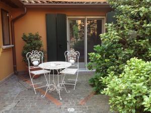 Casa Poli - AbcAlberghi.com