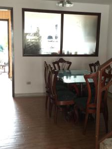 Hotel Don Olivo, Vendégházak  Bogotá - big - 16