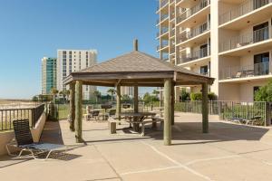Phoenix X Unit 1205, Dovolenkové domy  Orange Beach - big - 29