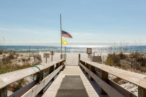 Phoenix X Unit 1205, Case vacanze  Orange Beach - big - 34