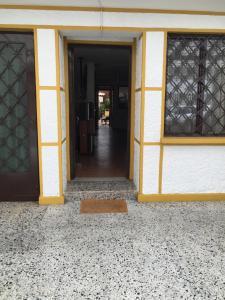 Hotel Don Olivo, Vendégházak  Bogotá - big - 19