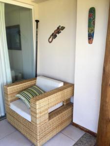 Paraiso dos Corais, Ferienwohnungen  Camaçari - big - 24