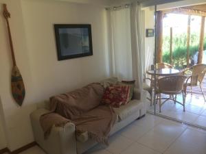 Paraiso dos Corais, Ferienwohnungen  Camaçari - big - 20