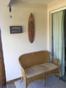 Paraiso dos Corais, Ferienwohnungen  Camaçari - big - 19