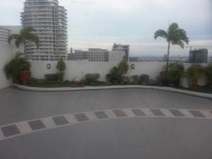 La Guardia Flats 2 - 802, Hotels  Cebu Stadt - big - 9