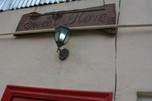 Sweet Home, Penziony – hostince  Dilijan - big - 41