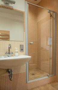 Natalex Apartments, Apartmanok  Vilnius - big - 142