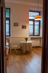 Natalex Apartments, Apartmanok  Vilnius - big - 143