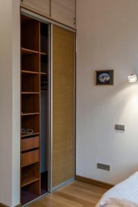 Natalex Apartments, Apartmanok  Vilnius - big - 146