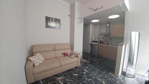 Casa Ravizza - AbcAlberghi.com
