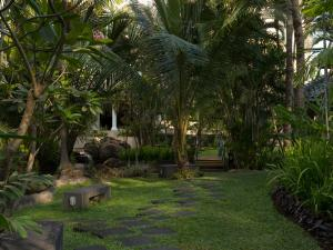 Melia Purosani Hotel Yogyakarta, Hotely  Yogyakarta - big - 65