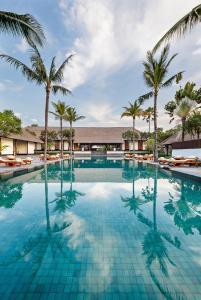 The Legian Bali (22 of 84)
