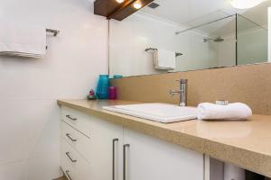 1/34 Kendall Street, Byron Bay - Chateau Relaxo, Apartmanok  Byron Bay - big - 9