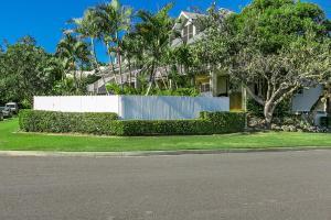 1/34 Kendall Street, Byron Bay - Chateau Relaxo, Apartmanok  Byron Bay - big - 15