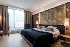 Hotel Nox (22 of 71)