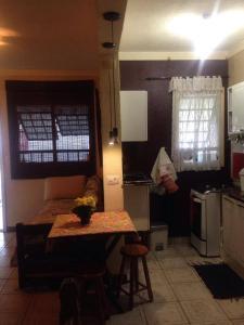 Casa da Amorim - Vila Madalena, Ferienwohnungen  São Paulo - big - 3